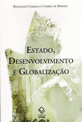 Estado, desenvolvimento e globalização
