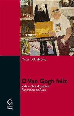 O Van Gogh feliz