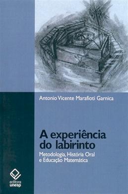 A experiência do labirinto