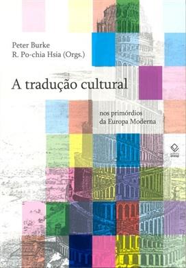 A tradução cultural