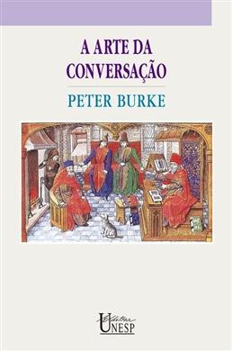 A arte da conversação