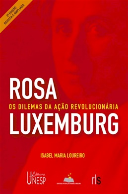 Rosa Luxemburg – 2ª edição