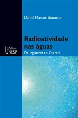 Radioatividade nas águas