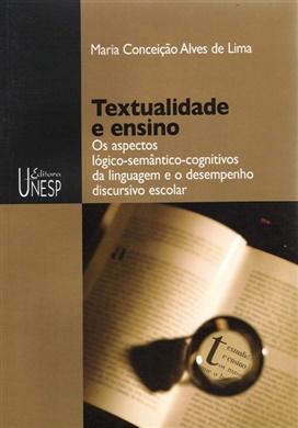 Textualidade e ensino