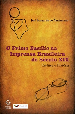 O Primo Basílio na imprensa brasileira do século XIX