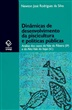 Dinâmicas de desenvolvimento da piscicultura e políticas públicas