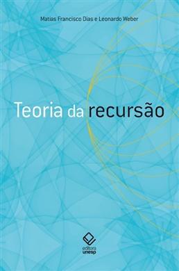 Teoria da recursão
