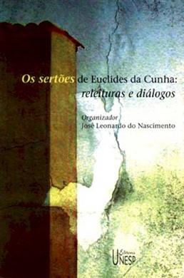 Os sertões de Euclides da Cunha