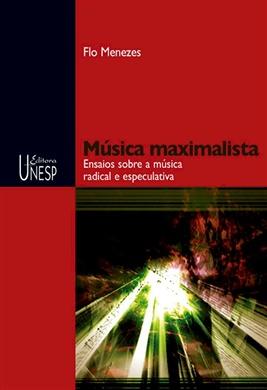 Música maximalista