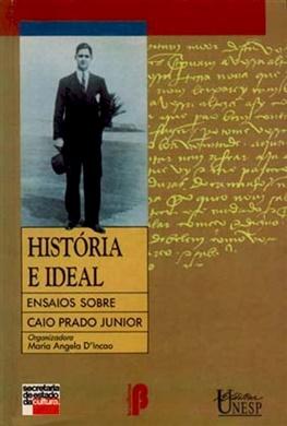 História e ideal