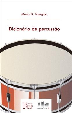 Dicionário de percussão