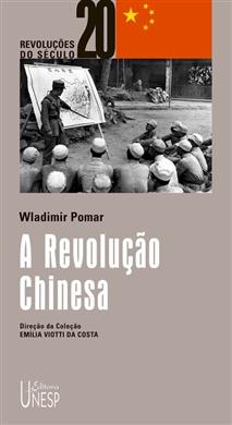 A Revolução Chinesa