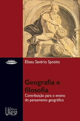 Geografia e filosofia