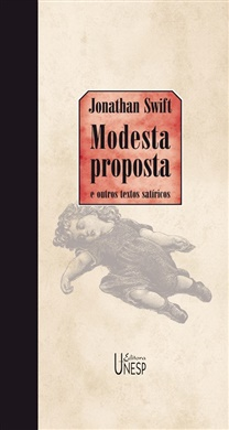 Modesta proposta
