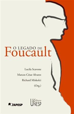 O legado de Foucault