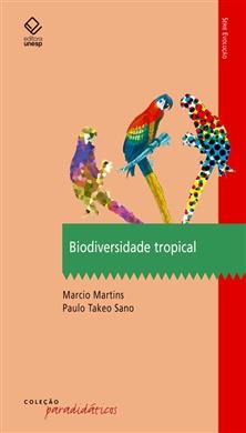 Biodiversidade tropical