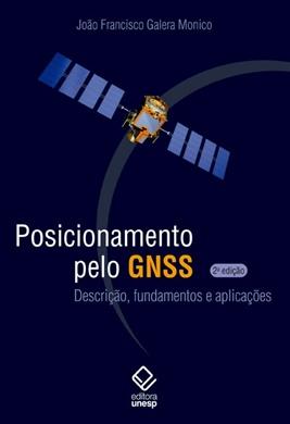 Posicionamento pelo GNSS – 2ª edição