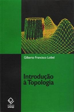 Introdução à topologia