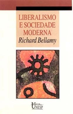 Liberalismo e sociedade moderna
