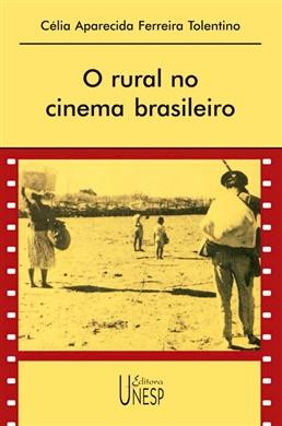 O rural no cinema brasileiro