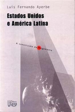 Estados Unidos e América Latina