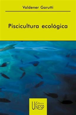 Piscicultura ecológica