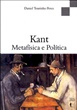 Kant Metafísica e política