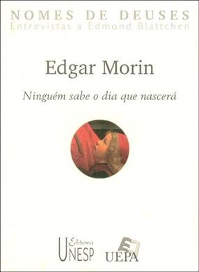 Edgar Morin