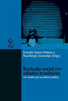 Exclusão social em cidades brasileiras