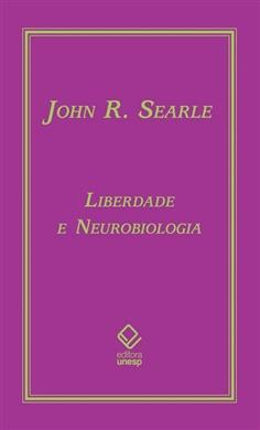 Liberdade e Neurobiologia