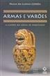 Armas e varões – 2ª edição