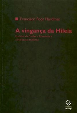 A vingança da Hileia