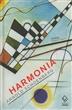 Harmonia - 2ª edição