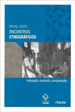 Encontros etnográficos