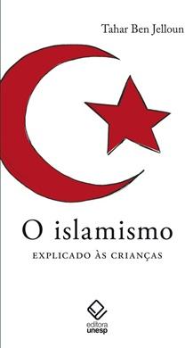 O islamismo explicado às crianças