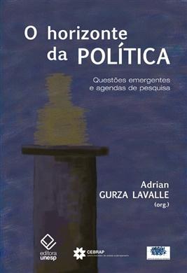 O horizonte da política