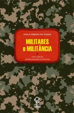 Militares e militância