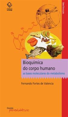 Bioquímica do corpo humano