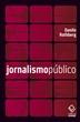Jornalismo público
