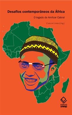 Desafios contemporâneos da África