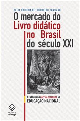 O mercado do livro didático no Brasil do século XXI