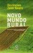 Novo mundo rural
