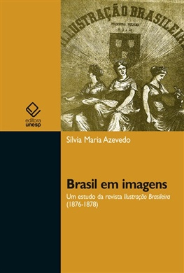 Brasil em imagens