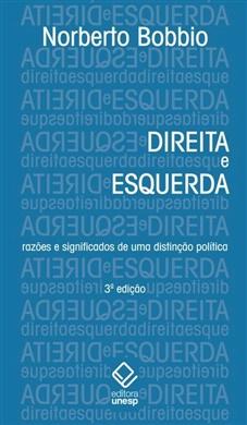 Direita e esquerda – 3ª edição