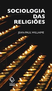 Sociologia das religiões