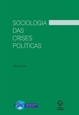 Sociologia das crises políticas