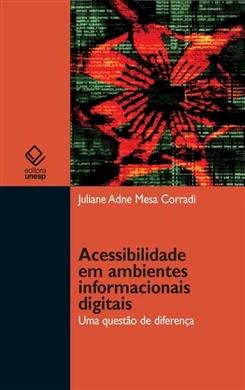 Acessibilidade em ambientes informacionais digitais