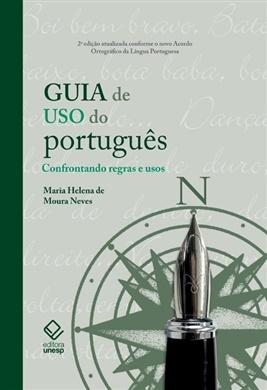 Guia de uso do português – 2ª edição