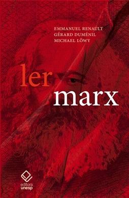 Ler Marx