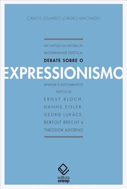 Um capítulo da história da modernidade estética  – 2ª edição